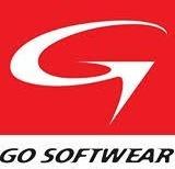Go Softwear