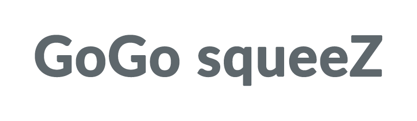 GoGo squeeZ promo code
