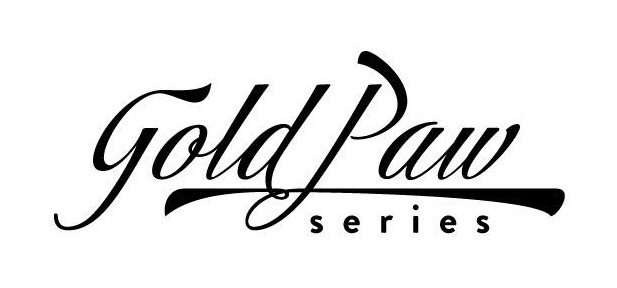 Gold Paw Series Coupon