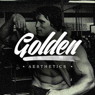Golden Aesthetics Promo Codes