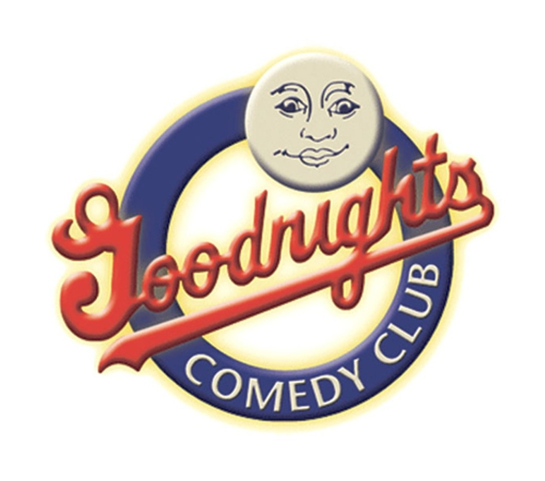 Goodnights Comedy Promo Code