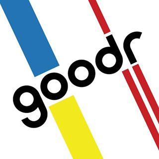 Goodr promo code