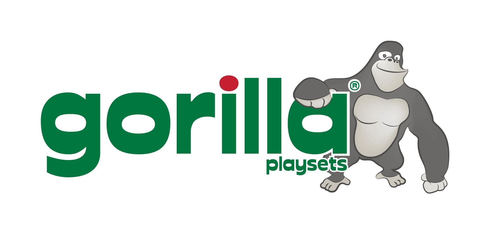 Gorilla Playsets Coupon Code