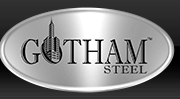 Gotham Steel free shipping coupons