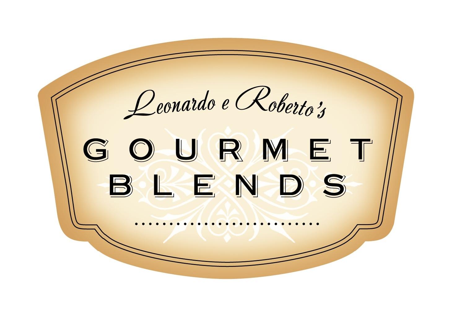 Gourmet Blends Promo Code
