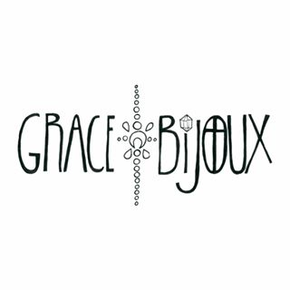 Grace Bijoux Coupon
