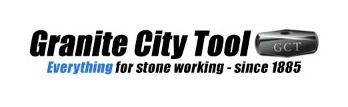 Granite City Coupons >> Granite City Tool Top Coupon Code 2019 25 Off Granitecitytool Com