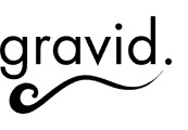 Gravid free shipping coupons