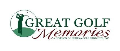 Great Golf Memories