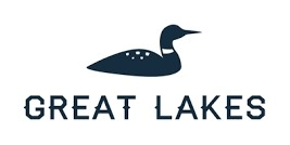 Great Lakes Coupon