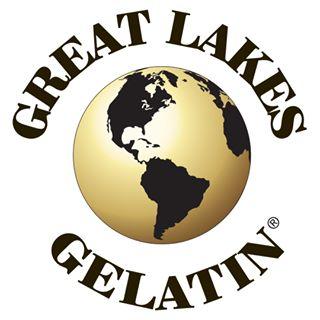 Great Lakes Gelatin free shipping coupons
