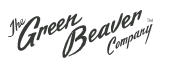 Green Beaver Discount Codes