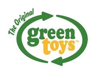 Green Toys promo code