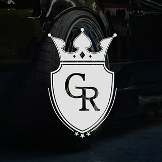 Grip Royal Promo Codes