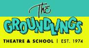 Groundlings Promo Code