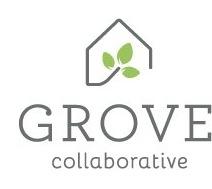 Grove Collaborative promo code