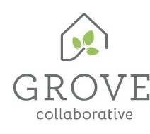 Grove Collaborative free shipping coupons