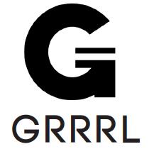 GRRRL Coupon