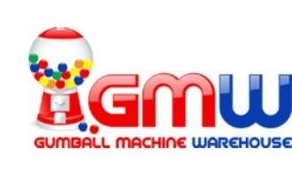 Gumball Machine Warehouse free shipping coupons
