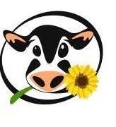 Happy Cow Coupon