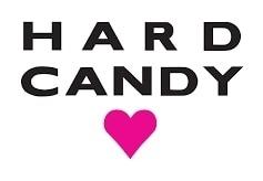 Hard Candy promo code