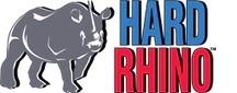 Hard Rhino promo code