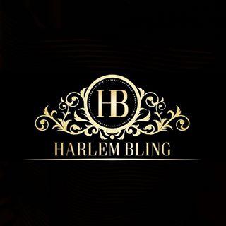 HarlemBling promo code