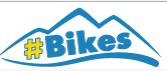 Hashtag Bikes Coupon