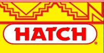 Hatch Chile Coupon