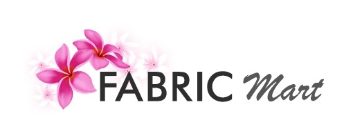 Hawaii Fabric Mart Coupon