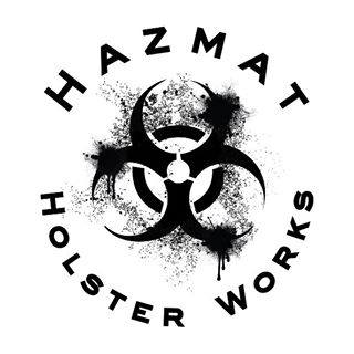 Hazmat Holster Works Coupons