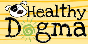 Healthy Dogma Promo Codes