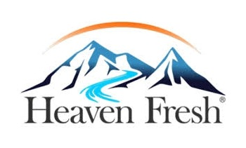 Heaven Fresh Discount Code