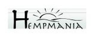 Hempmania Coupon
