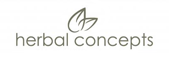 Herbal Concepts Coupons