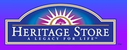 Heritage Store Coupon Code