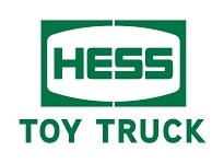 Hess Toy Truck promo code
