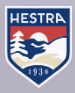 Hestra Gloves Promo Codes