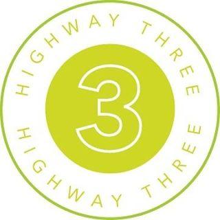 Highway 3 promo code