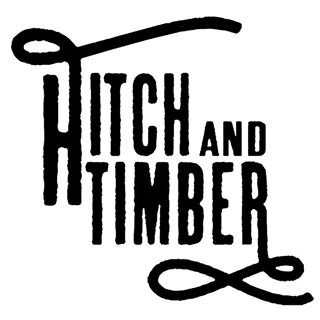 Hitch And Timber promo code