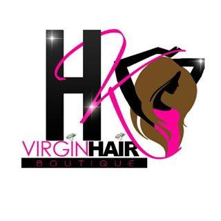 HK virgin hair Coupon