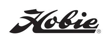 Hobie promo code