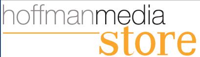 Hoffman Media Store