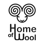 Home Of Wool Promo Codes