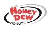 Honey Dew Donuts Coupon