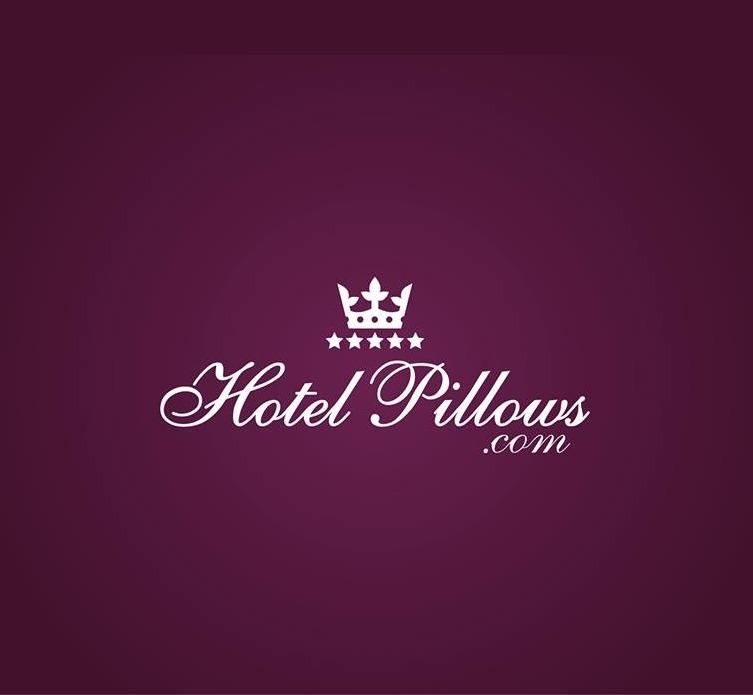 Hotel Pillows Coupon Code