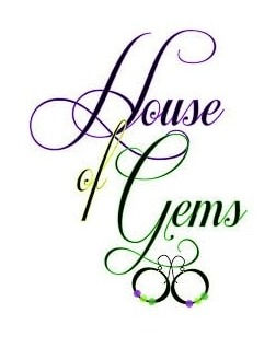 House of Gems Coupon