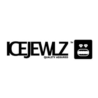 Discount Codes for IceJewlz
