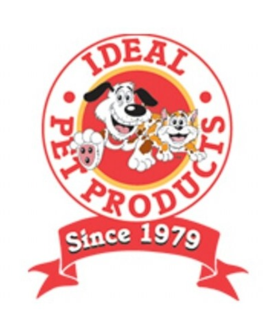Ideal Pet Products free shipping coupons