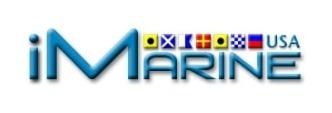 iMarine USA